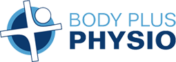 Body Plus Physio