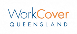 workcover qld